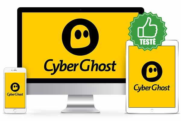 top 10 vpn cyberghost
